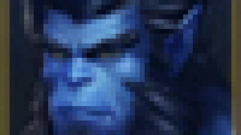Marvel Future Fight: Beast