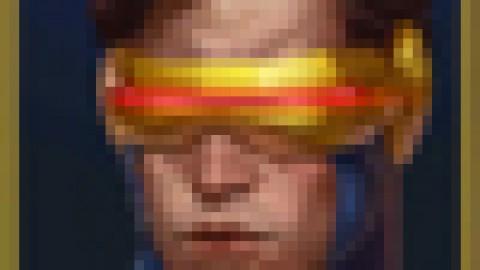 Marvel Future Fight: Cyclops