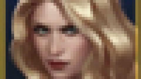 Marvel Future Fight: Emma Frost
