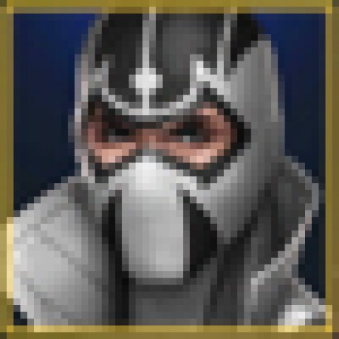 Marvel Future Fight: Fantomex