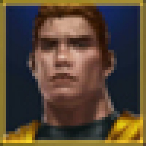 Marvel Future Fight: Hyperion