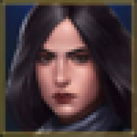 Marvel Future Fight: Jessica Jones
