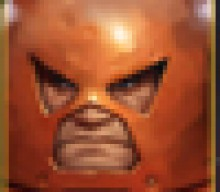 Marvel Future Fight: Juggernaut