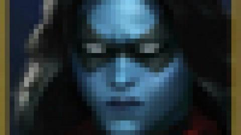 Marvel Future Fight: Minn-Erva