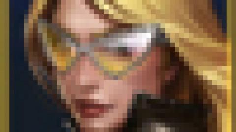Marvel Future Fight: Mockingbird