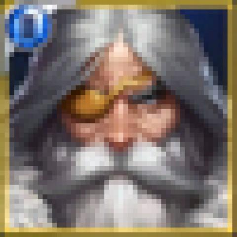 Marvel Future Fight: Odin