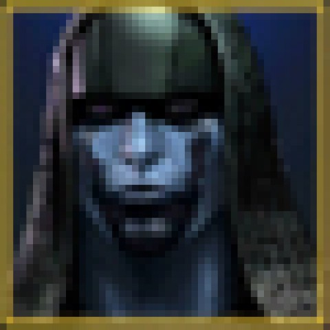 Marvel Future Fight: Ronan
