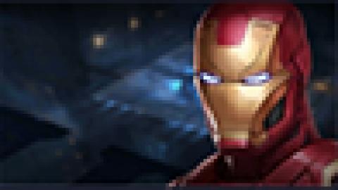 Marvel Future Fight: Shadowland (1~15F)
