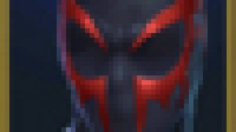Marvel Future Fight: Spider-Man 2099