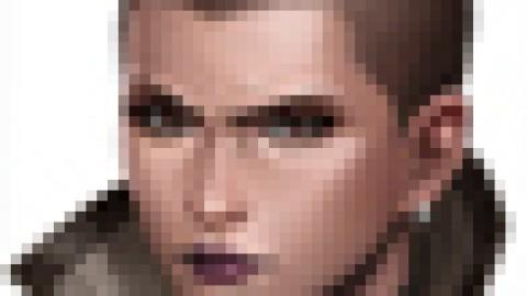 Marvel Future Fight: Negasonic Teenage Warhead