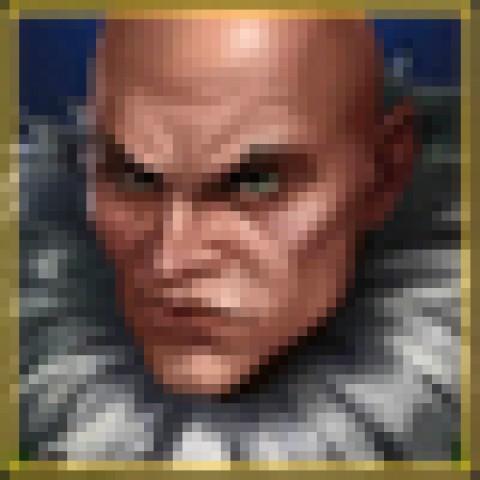 Marvel Future Fight: Vulture