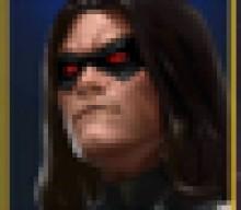 Marvel Future Fight: Warpath