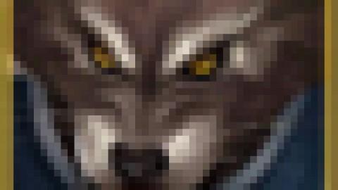 Marvel Future Fight: Warwolf