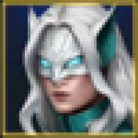 Marvel Future Fight: White Fox