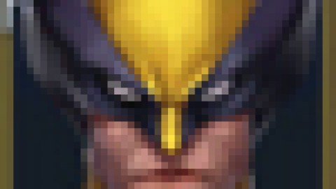 Marvel Future Fight: Wolverine