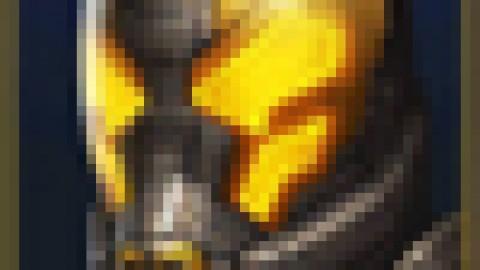 Marvel Future Fight: Yellow Jacket