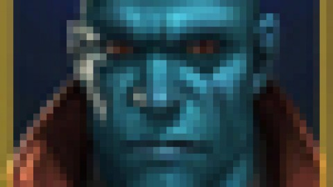 Marvel Future Fight: Yondu