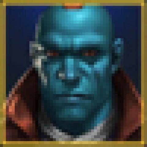 Marvel Future Fight: Yondu