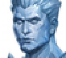 Marvel Future Fight: Iceman