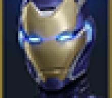 Marvel Future Fight: Rescue