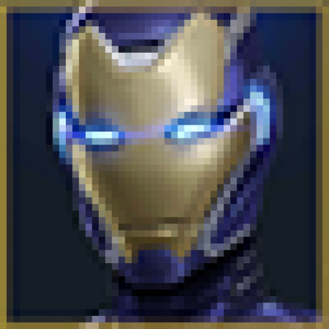 Marvel Future Fight: Rescue