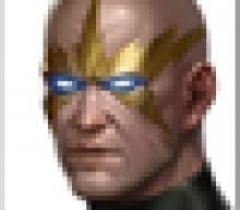 Marvel Future Fight: Electro