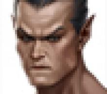 Marvel Future Fight: Namor